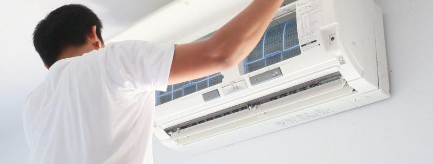 dedebaşı klima servisi